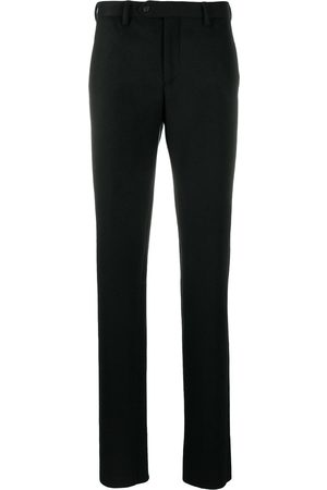 Emporio Armani Slim-fit trousers