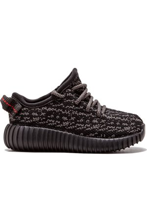 adidas Yeezy Boost 350 Infant sneakers