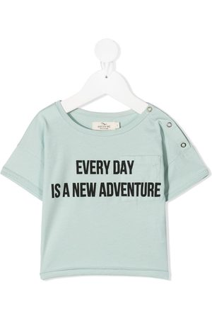 Le pandorine Every Day T-shirt
