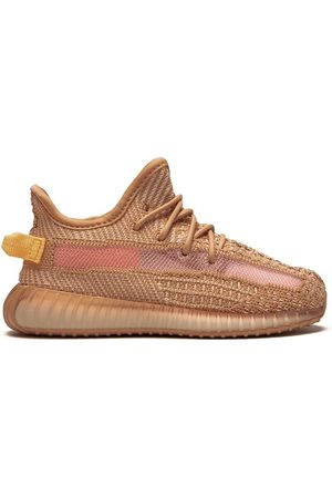"adidas Yeezy Boost 350 V2 Infant ""Clay"""