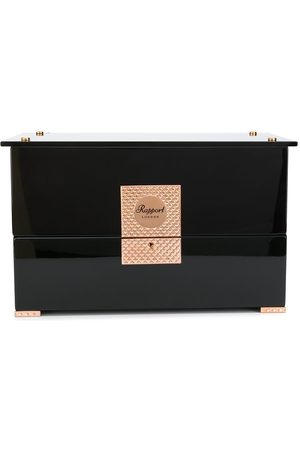 Rapport London Watches - Rose Duo watch winder