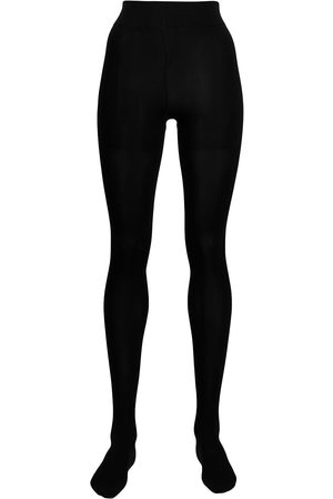 Wolford Aurora 70 duo-pack tights
