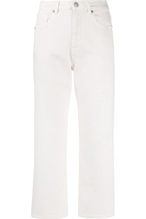 P.a.r.o.s.h. Straight fit jeans
