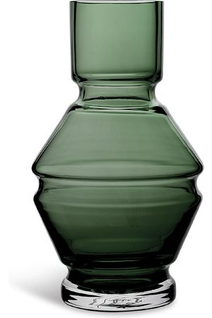 RAAWII Accessories - Relæ glass vase (18cm)