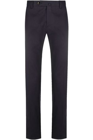 PT01 Straight leg chino trousers