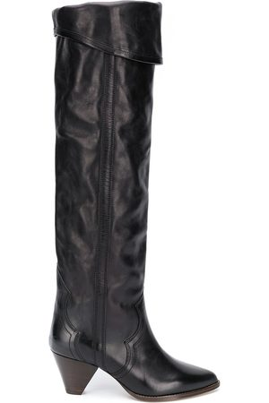 Isabel Marant Remko over-the-knee boots