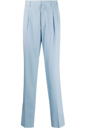 Stella McCartney Julien wool trousers