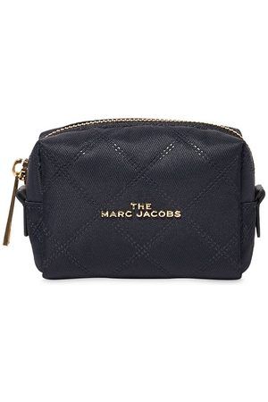 Marc Jacobs Small beauty pouch