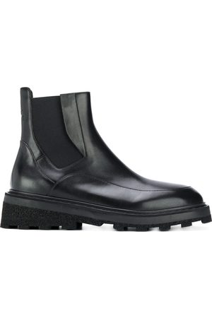 A-cold-wall* Chelsea ankle boots