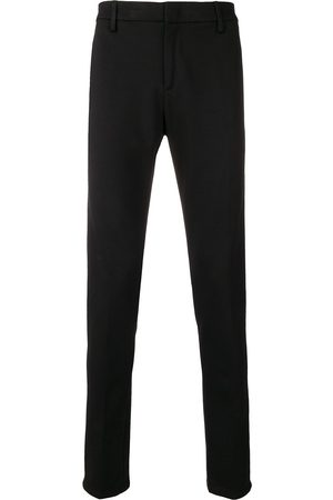 Dondup Classic tailored trousers