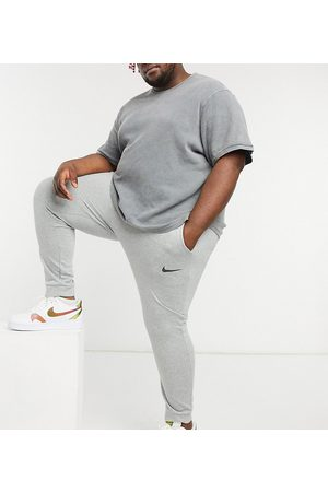 Nike Plus Dry joggers in
