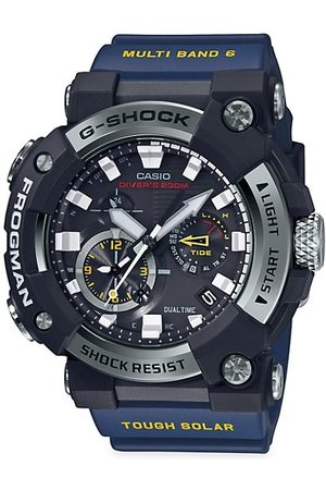 G-Shock Master of G Frogman Analog Diver Watch