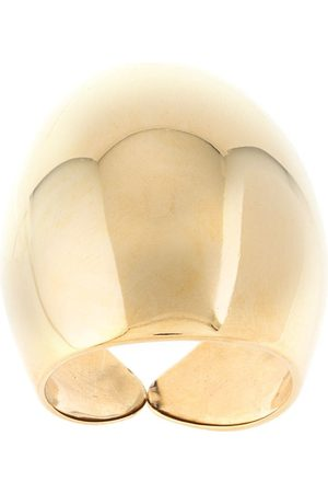 WOUTERS & HENDRIX Women Rings - Forget the Lady with the Bracelet ring