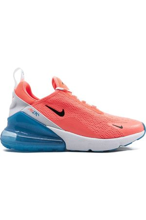Nike Wmns Air Max 270 sneakers