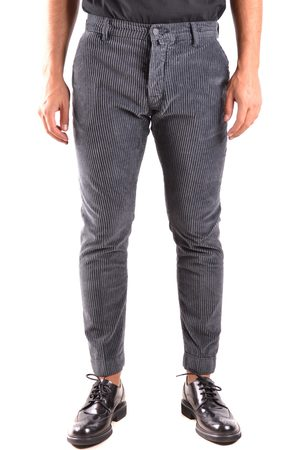 Jacob Cohen Men Jeans - Jeans