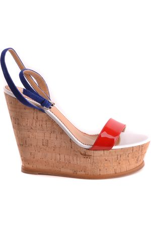 Dsquared2 Shoes in Multi
