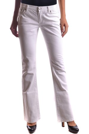John Richmond Jeans PT2437