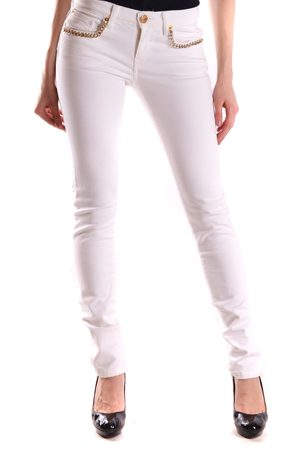John Richmond Women Jeans - Jeans