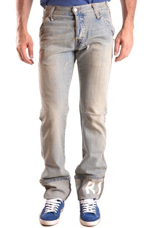 John Richmond Richmond Jeans