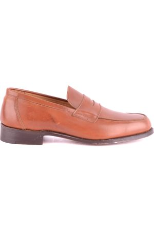 TRICKERS Men Shoes - Trickers Shoes