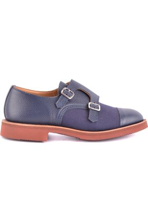 TRICKERS Trickers Shoes