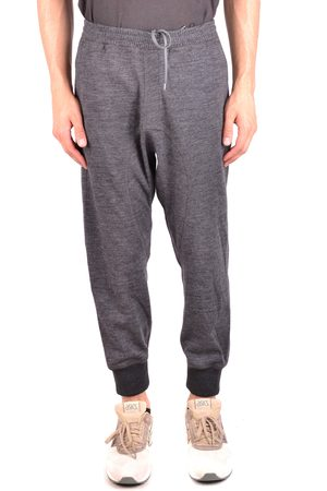 Neil Barrett Sweatpants in