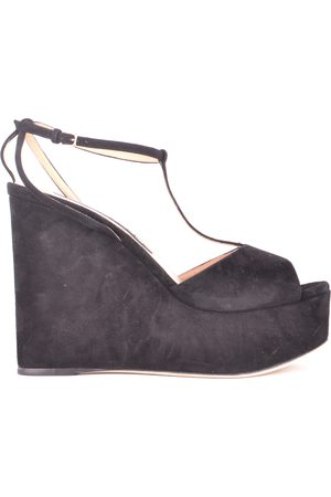 Sergio Rossi Women Shoes - Shoes