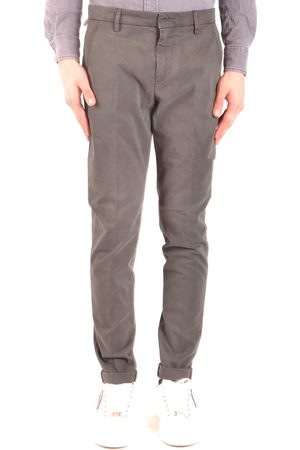 Dondup Trousers in