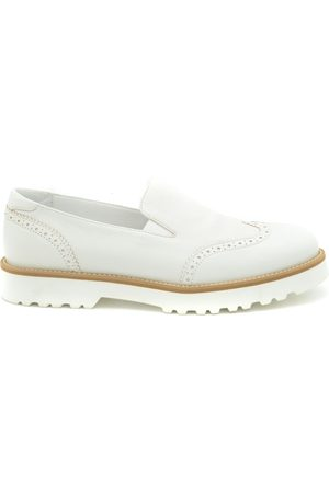 Hogan Loafers in