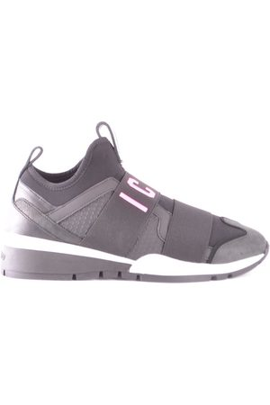 Dsquared2 Women Sneakers - Trainers in