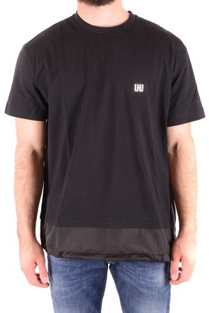 Les Hommes T-shirt in