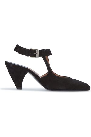 LAURENCE DACADE Women Shoes - Tosca Shoes