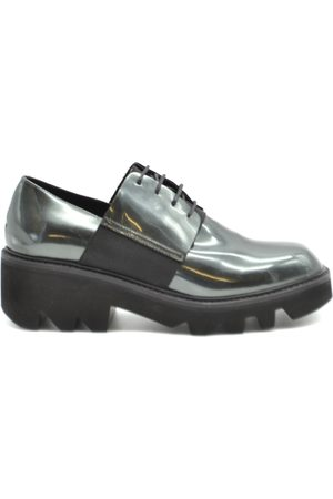 vic matiè Women Loafers - Loafers in