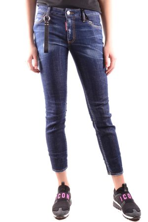 Dsquared2 Jeans in