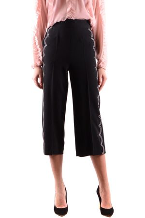 RED Valentino Culottes in