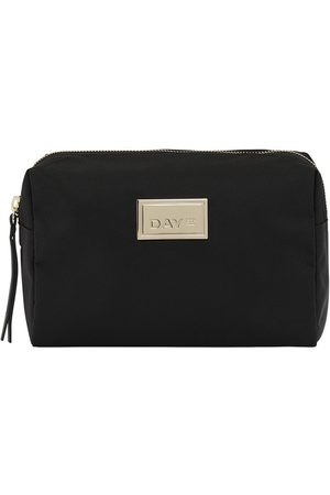 Day Et Day Gweneth Luxe Beauty Bag