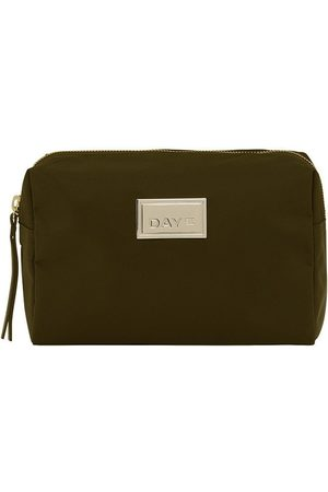 Day Et Women Toiletry Bags - Day Gweneth Luxe Beauty Bag - Ivy