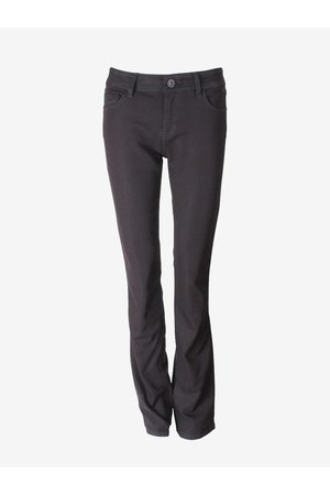 Dl 1961 Elodie High Rise Bootcut Jeans
