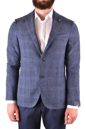 LARDINI Blazer in