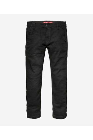 SAINT Men Chinos - Twill Chino
