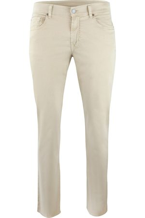 7 for all Mankind Slimmy Light Weight Dove