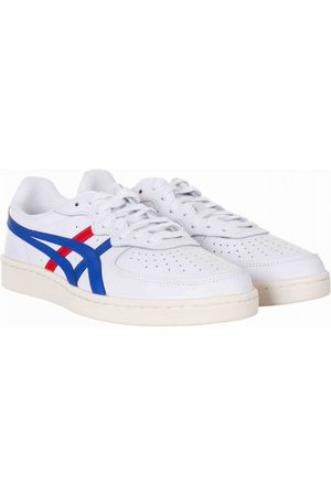 Onitsuka Tiger Men Sneakers - GSM Trainers - /Imperial Colour: /Imperial, S