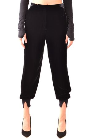 Twin-Set Trousers Twin-set Simona Barbieri
