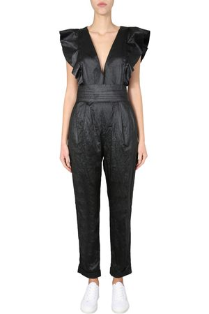 Serafini Women Jumpsuits - Jumpsuit in