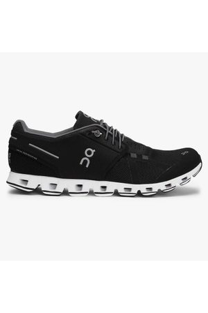 On Running Men Sneakers - On Cloud Trainers - All