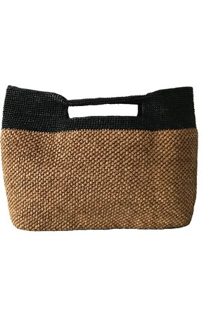 MARAINA LONDON JULIETTE large beach tote bag