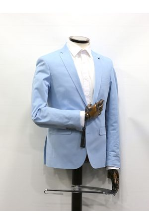 Remus Uomo Novo Light Summer Blazer