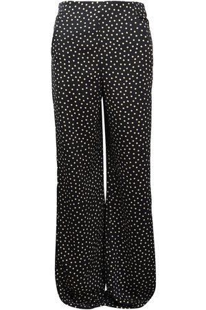 MARELLA Iside Palazzo Trousers