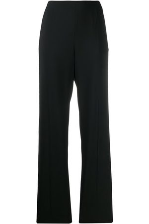MM6 MAISON MARGIELA Side Tassel Tailored Trousers