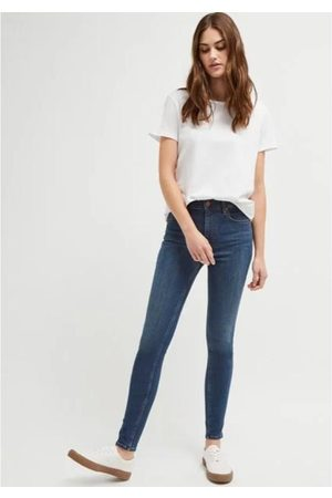 French Connection FCUK rebound skinny jeans - Vintage